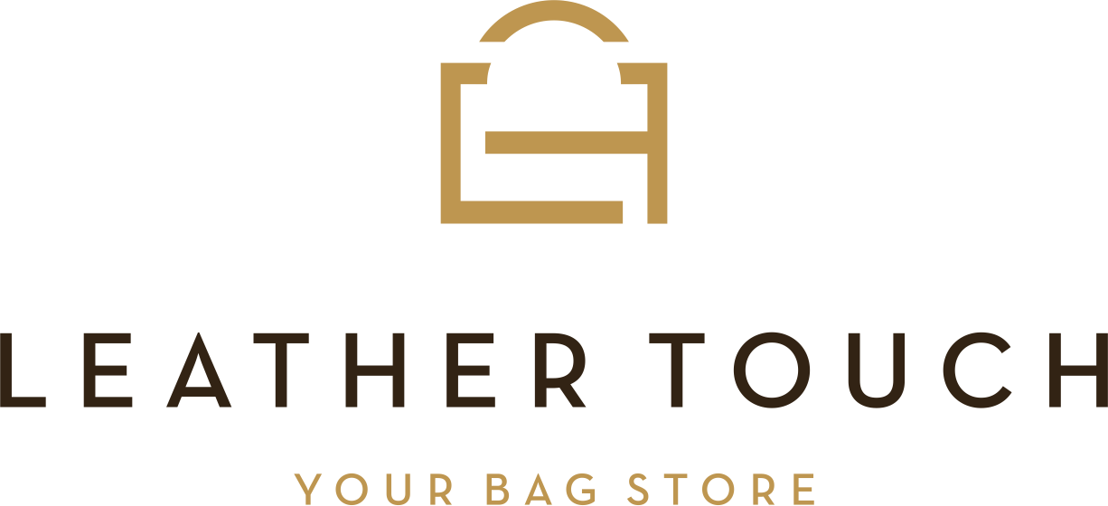 01_Leather_Touch_FINAL_NEW_Logo.png